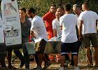 Włochy: Rośnie liczba ofiar zderzenia pociągów w Apulii. Nie żyje 27 osób, 50 zostało rannych
