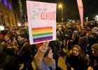 Jak para lesbijek z Wiednia i trybunał konstytucyjny zmieniły Austrię