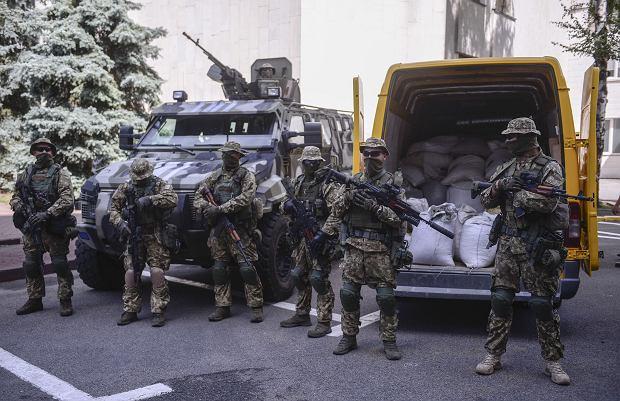 z20472863Q,Ukrainska-policja-chwali-sie-