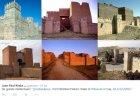 Barbarzy�stwo terroryst�w z IS. Wysadzili w powietrze staro�ytne mury w Niniwie