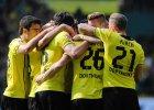 Jakie gwiazdy Borussii Dortmund zagraj� we Wroc�awiu [GALERIA ZDJ��]