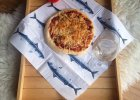 W�oska pizza