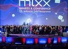 Mixx Awards & Conference 2017. Jak wykorzystać dane o użytkownikach sieci w sprzedaży i reklamie w internecie?