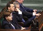 Czy premier Szydło dotrzymała obietnic z expose? Sprawdzamy jedną po drugiej