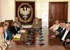 Batalia o RPP: Sejm i Senat we wtorek przesłuchają kandydatów. Jednocześnie