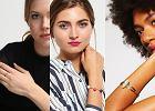 Jaką biżuterię nosić do jesiennych stylizacji? Sprawdź, co będzie modne