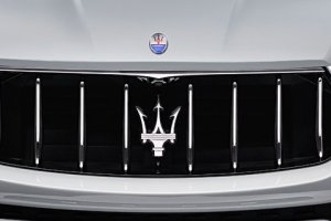 Maserati | Dwie akcje serwisowe