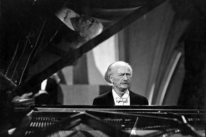 Kr�l pianist�w