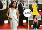 Złote Globy 2014: Tak zaprezentowały się nominowane aktorki. Która wyglądała najlepiej?