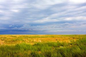 Ukraina wycieczki - miejsca poza utartym szlakiem