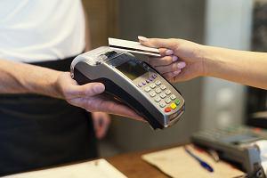 Płatności zbliżeniowe wreszcie z wyższym limitem? Tego chcą organizacje płatnicze