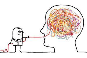 Od czego kurczy się mózg?