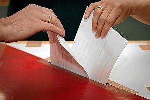 Miesza�, �eby zamiesza�. Co zmieni si� w g�osowaniu po kompromitacji PKW w wyborach samorz�dowych?