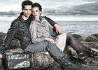 Kampania Kazar - jesień/zima 2011
