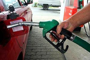Co warto wiedzie� o paliwie?