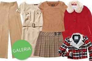 Nowa kolekcja w C&A - jesie�/zima 2011
