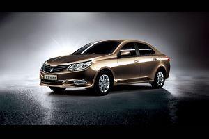 Samochody z innej bajki | Baojun, Everus i Venucia
