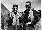 Zagraniczne bitwy Polaków podczas II wojny światowej