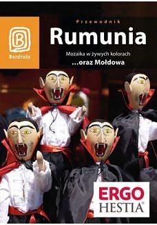 Zdjęcie numer 2 w galerii - Rumunia. Transylwania - Braszów