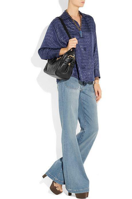 c6f7015ea3900 Torby z jaskółkami Marc by Marc Jacobs - hit czy kit?