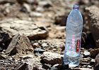 Plastik jak rybka - lubi p�ywa�