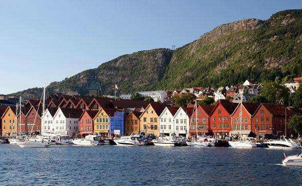 randki w norwegii bergen escort