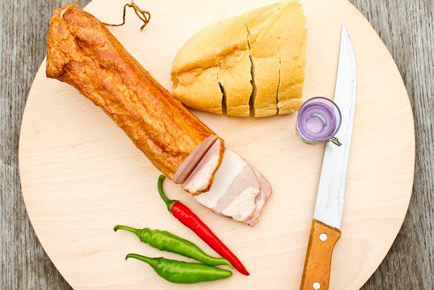 Radosc Zycia Czyli Kuchnia Rumunska