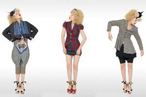 Szansa na sukces. Polscy projektanci mody marz� o wej�ciu na niemiecki rynek