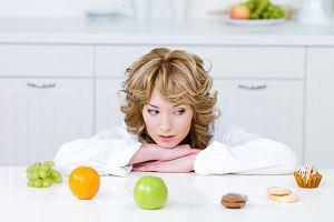 Czy twoja kuchnia sprzyja tyciu?