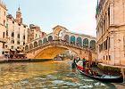 Kuchnia włoska: smaki Wenecji