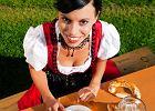 Dziewczyna z litrowym kuflem, czyli jak to naprawdę jest na Oktoberfest? Początek wielkiego święta piwa już 20 września!