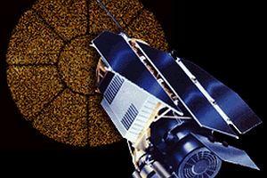 NASA: Niemiecki satelita badawczy spad� ju� na ziemi�