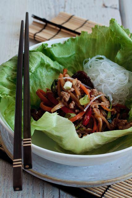 Przyprawa Orientalna Wszystko O Gotowaniu W Kuchni Ugotuj To