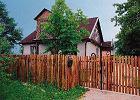 Dom Wajraka - Bli�ej zwierz�t