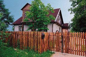 Dom Wajraka - Bliżej zwierząt