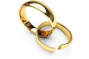Kiedy rozwód kościelny jest możliwy?