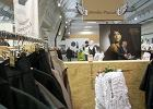 Showroom na Fashion Week Poland - relacja
