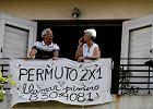 Kuba pozwoli kupować i sprzedawać mieszkania