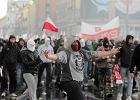 Nie b�dzie blokady Marszu Niepodleg�o�ci? Zostanie demonstracja