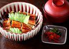 Japonia. Podr�e kulinarne. Kurs gotowania w Kioto