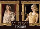 Kappahl - Vintage Stories - nowa kolekcja