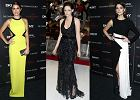 Kristen Stewart, Nikki Reed i Ashley Greene - kt�ra wygl�da najlepiej?