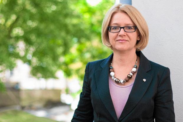 Ekskomunika za g�osowanie w Sejmie by�aby irracjonalna
