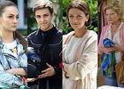 """4 nowych aktor�w w """"M jak mi�o��"""". To w�a�nie oni zast�pi� Ko�uchowsk�"""