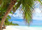 Dominikana pogoda
