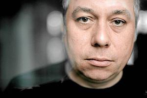 Krzysztof Varga: Ekscytuj�ca wyprawa do Zakopanego