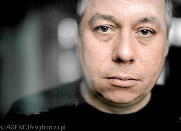 Krzysztof Varga: Ekscytująca wyprawa do Zakopanego