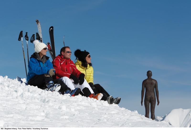 Skigebiet_Arlberg_HorizonField