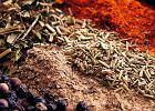 Tabule i jagni�cina. Jak kuchnia liba�ska podbija �wiat