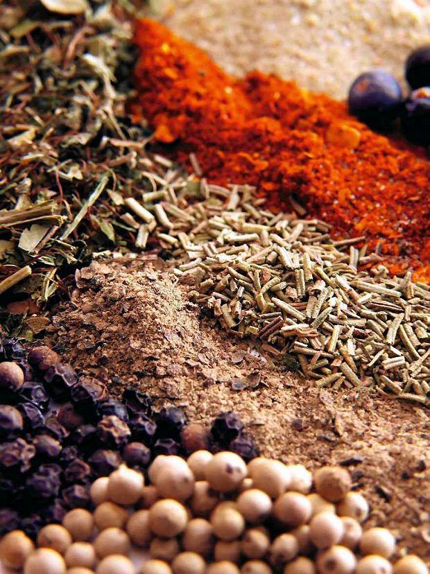 Libańska Kuchnia Wszystko O Gotowaniu W Kuchni Ugotujto